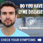 ldo-sidebar-symptom-checker-300x271